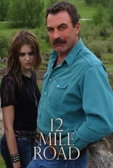 Twelve Mile Road on-line gratuito