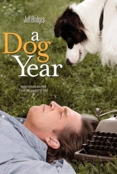 A Dog Year Online Free
