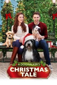 A Dogwalker's Christmas Tale online