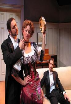 A Doll's House online