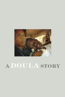 A Doula Story online free