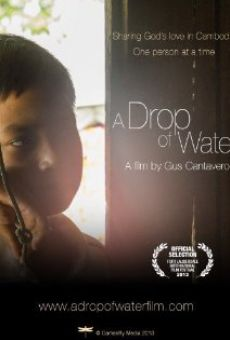 A Drop of Water online kostenlos