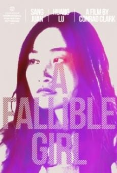 A Fallible Girl online streaming