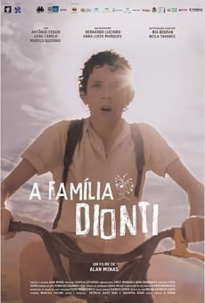 The Dionti Family online kostenlos