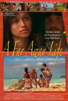 Película: A Far Away Life