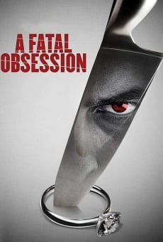 A Fatal Obsession online