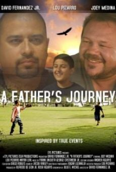 A Father's Journey online streaming