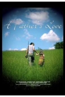 A Father's Love on-line gratuito