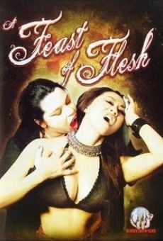 A Feast of Flesh on-line gratuito
