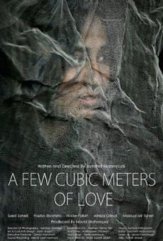 Película: A Few Cubic Meters of Love