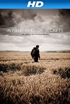 Película: A Field Full of Secrets