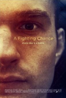 A Fighting Chance on-line gratuito