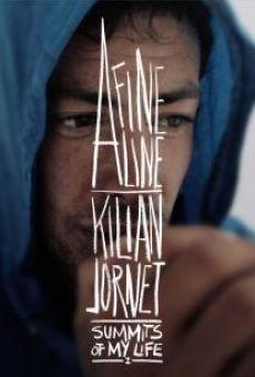 Ver película A Fine Line