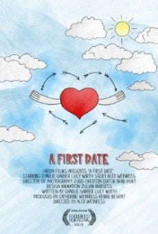A First Date online free