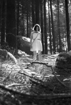 A Floresta das Almas Perdidas online