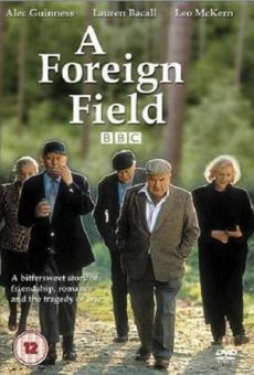 Screen One: A Foreign Field online