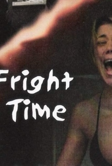 A Fright in Time on-line gratuito