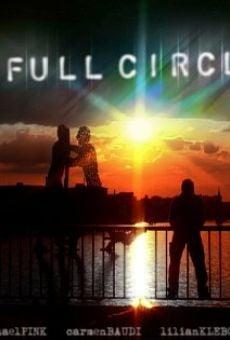 Ver película A Full Circle