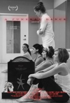 A Funeral Dance online free