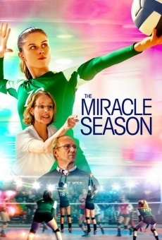 The Miracle Season gratis