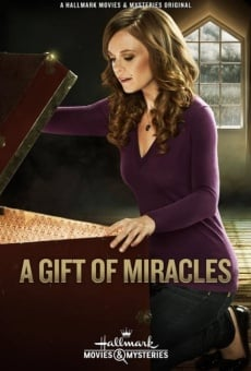 A Gift of Miracles Online Free