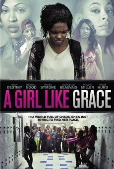 A Girl Like Grace en ligne gratuit