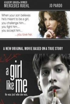 A Girl Like Me: The Gwen Araujo Story on-line gratuito