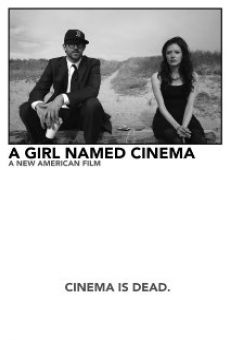 A Girl Named Cinema
