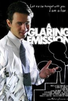 A Glaring Emission on-line gratuito