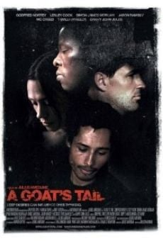 A Goat's Tail on-line gratuito