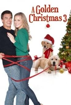 De l'amour pour Noël en ligne gratuit