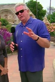 A Golden State of Mind: The Storytelling Genius of Huell Howser en ligne gratuit