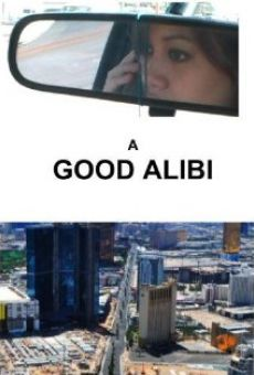 A Good Alibi online streaming