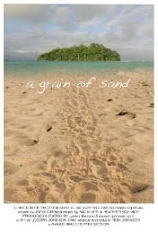 A Grain of Sand online
