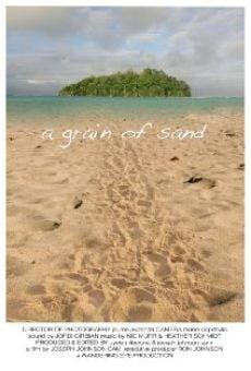 A Grain of Sand gratis