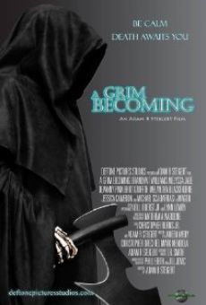 A Grim Becoming on-line gratuito