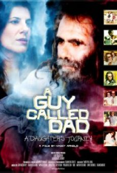 Ver película A Guy Called Dad