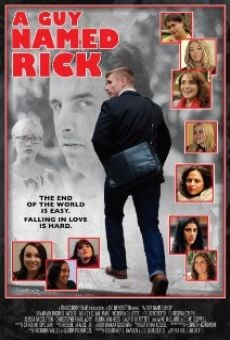 A Guy Named Rick Online Free