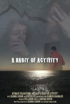 A Habit of Activity