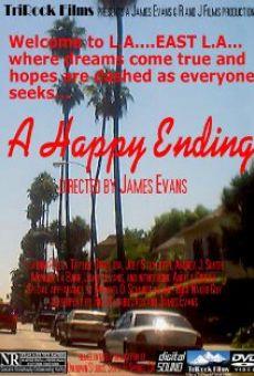 A Happy Ending en ligne gratuit