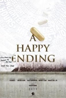 A Happy Ending on-line gratuito