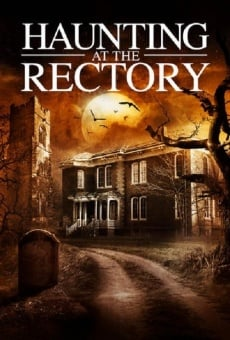 A Haunting at the Rectory on-line gratuito