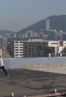 Ver película A Hong Kong Opera