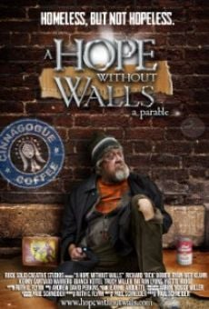 Película: A Hope Without Walls