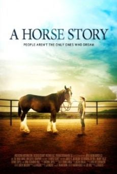 A Horse Story online