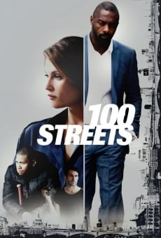 A Hundred Streets on-line gratuito