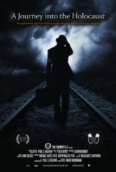 Ver película A Journey Into the Holocaust