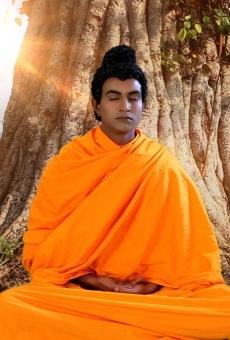 Ver película A Journey of Samyak Buddha