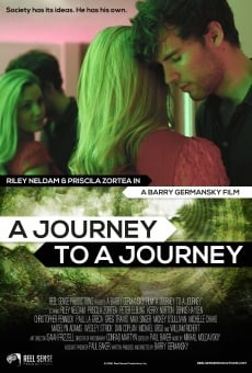 A Journey to a Journey Online Free