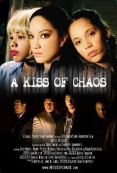 Ver película A Kiss of Chaos